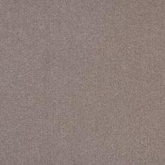 Collectie 1806, kleur 620 - Van Besouw Tapijt