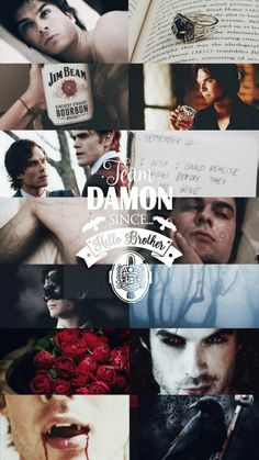 Pin by damon salvatore on ian somerhalder ❣ in 2019 Vampire Diaries Memes, Vampire Diaries Damon, Vampire Diaries The Originals, Vampire Diaries Poster, Ian Somerhalder Vampire Diaries, Vampire Diaries Wallpaper, Vampire Daries, Funny Memes About Life, Life Memes