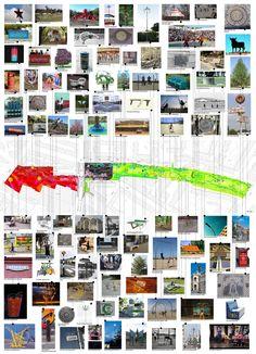 Gallery of Superkilen / Topotek 1 + BIG Architects + Superflex - 54