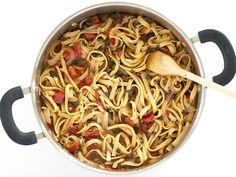 Cooked Italian Wonderpot
