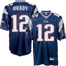 f735b6a4f NE Patriots Jersey Jersey Patriots