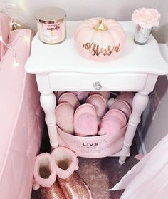 Vintage Pink Things Girly Girl Rooms 49 Ideas For 2019