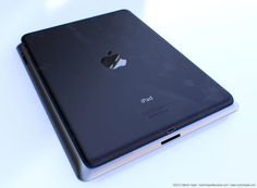 iPhone 5S, iPad 5, low-cost iPhone rumors    New information on upcoming iOS devices that Apple will introduce this year have emerged.