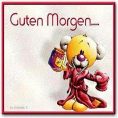 moin moin - http://guten-morgen-bilder.de/bilder/moin-moin-79/