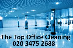 We are your leading commercial cleaning experts in London. Our company offers contract and office cleaning at very inexpensive cleaning costs, we are ready to help. Get in touch at 020 7321 Office Cleaning, Cleaning Companies, Do Everything, Clean Up, Commercial, London, Touch, Cleaning Services Company, London England