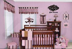 Baby Room Wood Wall Art