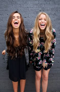 It's To enter: Add on Insta Post a pic of yourself in MU Tag and hashtag We will pick a winner tomorrow and send them a Mumu goodie! Friendship Photography, Sister Photography, Sister Pictures, Friend Pictures, Best Friend Photos, Best Friend Goals, Friendship Photoshoot, Best Friends Forever, Hey Girl