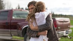 HEARTLAND TONIGHT!!!!! OH YEAH! SO EXCITED! :) been waiting for this for like a year! The only thing that would've made it better was if you watched it with me but next time ;)