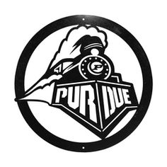 Shop products featuring your favorite college logo of outdoor & indoor metal wall art decor, wind spinners, weathervanes, rain gauges, light switch covers & more! Powder Coat Paint, Powder Coat Colors, Metal Wall Art Decor, Metal Walls, West Fargo, Purdue University, Wind Spinners, Metal Plaque