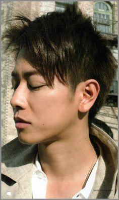 men's FUDGEのたけさん♬ の画像 佐藤健ほりっく☆*・゚always with Takeru☆*・゚