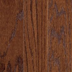 Mohawk Hardwood American Retreat Ernut Oak The Sample From Beto S Says It Part Of Collection Website Austin