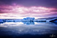 Relaxing Iceland by Stefan Brenner on My Photo Book, Creative Shot, Book Projects, My Portfolio, Limited Edition Prints, Iceland, New York Skyline, Relax, Vacation