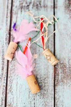 15 Easy DIY Cat Toys You Can Make for Your Kitty TODAY!