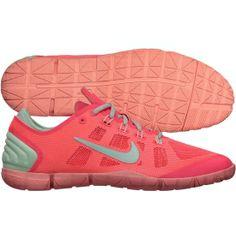 Nike Women's Free Bionic Training Shoe - Dick's Sporting Goods