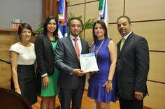 Armario de Noticias: Revista odontológica promueve investigación salud ...