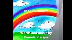 WEEK 2: In the Rainbow Song