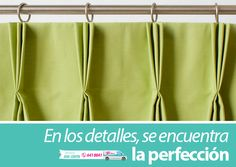 El amor que imprimimos en cada detalle se materializa en productos de calidad y la sonrisa satisfactoria de nuestros clientes por todo Colombia. Conoce más en http://doncortin.com/