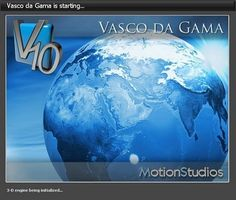 Download link:  megafilesfactory.com/444162c048d9368b/MotionStudios Vasco da Gama 10 HD Professional 10.06