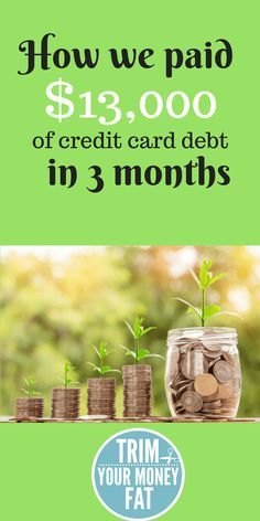 If you are like many families, you have credit card debt. The cost of living continues to rise, while income and savings go down. If you are mired in debt, you are probably wondering if credit card debt forgiveness is an option. Paying Off Credit Cards, Best Credit Cards, Credit Card Interest, Debt Snowball, Debt Payoff, Debt Repayment, Chase Credit, 3 Months, College Students