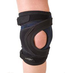 05e9628baa Next stop: Pinterest Knee Dislocation, Acl Knee, Knee Brace, Knee Injury,