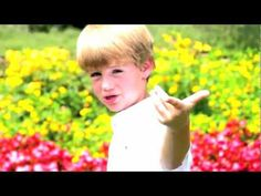 Bruno Mars - Just the Way You Are (Cover by MattyBRaps ft. Tyler Ward)