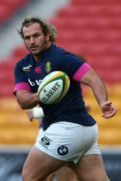 Jannie Du Plessis (South Africa) Rugby Sport, Rugby Men, Sport Man, Muscle Bear Men, Hot Rugby Players, Beautiful Athletes, Beautiful Men, Hunks Men, Hard Men