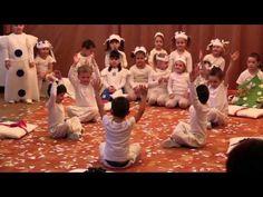 Kindergarten, Wrestling, Youtube, Lucha Libre, Kindergartens, Preschool, Youtubers, Preschools, Pre K