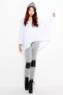 Spiration on pinterest ulzzang k fashion and womens fashion online
