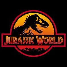 Jurassic world - Google Search