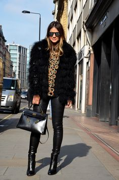 Socialites and their Hermes - Page 219 - PurseForum