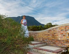 Overberg weddings Country, Farm & Vineyard weddings Vineyard Wedding, Farm Wedding, Wedding Photos, Wedding Ideas, Country Farm, Weddings, Photography, Marriage Pictures, Photograph