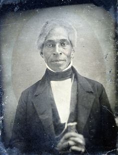 Arthur Cooper (1789 - 1853) A fugitive from slavery in Alexandria, Virginia, Cooper arrived in Nantucket with his family in 1820. Two years later, when a bounty hunter came to the island to capture him, Nantucket Quakers came to the family's defense, thwarting the owner's efforts to reclaim Arthur Cooper. Cooper worked as a shipping agent on the island and later became the first known minister of the Zion Methodist Episcopal Church.