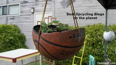 Upcycling Websites Best List. Keep up with upcycling ideas, projects, repurposing ideas, upcycled crafts, DIY, home decor, furniture, Jewelry, fashion, clothing, lamps, repurpose projects, repurposed mirror and more by following top Upcycling sites.