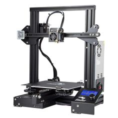 50 Ideas De Impresoras 3d Impresora 3d Impresora Diy Impresora 3d