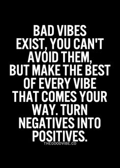 The Good Vibe - Inspirational Picture Quotes Inspirational Quotes Pictures, Motivational Quotes, Think Positive Quotes, Evil World, Uplifting Thoughts, Spoken Word, Staying Positive, Love Notes, Positive Affirmations