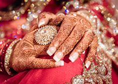 Punjabi Weddings. Photography
