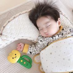 Cute Asian Babies, Korean Babies, Asian Kids, Asian Love, Korean Girl, Cute Babies, Cute Baby Boy, Cute Boys, Baby Kids