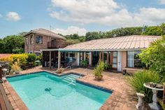 East Bank, 12 Park Road | Harcourts Port Alfred | Harcourts