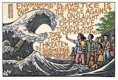 social change + art + activism - Google Search
