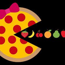 pizza pop art - Pesquisa Google