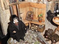 http://lemondecratifdecatherine.blogspot.com/2013/04/h-potter-and-co.html