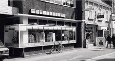 Upload Facebook Hans Kremers, Stomerij Palthe, Nieuwlandstraat Tilburg. Facebook, History, Pictures, Photos, Historia, Grimm