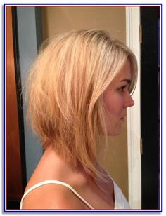 haircut styles for women with straight hair and elongated forehead - Google Search