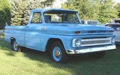1968 Chevy Truck | 1968 Chevrolet C10 Truck Picture Classy Old And New Trucks Supercars