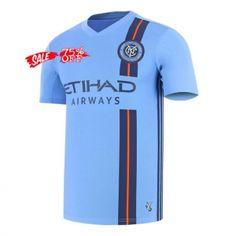 UMBRO Albion Striped Black White S//S Soccer Shirt Jersey NEW Mens 2XL XXL
