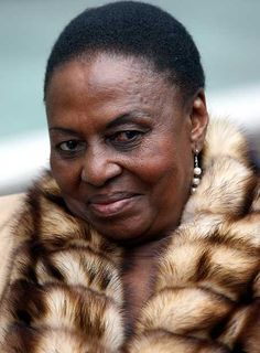 miriam makeba | Well there is a lot of work here for younger and older musicians now. Our Ministry of Culture has now really embarked on changing things for artists, and it is getting much better. We just have to organize ourselves as artists, and then things will be better.