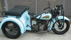 Dispatch tow - from Indian Motorcycle of Prague Harley Davidson Engines, Harley Davidson Trike, Trike Motorcycle, Motorcycle Clubs, Tricycle, Antique Motorcycles, Indian Motorcycles, Harley Motorcycles, Bike Cover