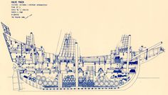 Incredible Cross Sections - Gallery   eBaum's World