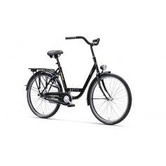 Bicycles, Storage Ideas, Vogue, Bike, Vehicles, Bicycle, Organization Ideas, Organizing Ideas, Car