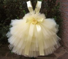 Pink and pansy babies 3 24 months tutu dresses pansies and tutus